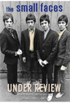 Small Faces - Under Review (DVD)