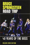 Bruce Springsteen - Road Trip (DVD)