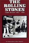 The Rolling Stones - Under Review 1962-66 (DVD)