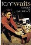 Tom Waits - Under The Influence (DVD)
