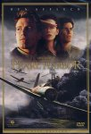 Pearl Harbor (UK-import) (DVD)