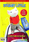 Stuart Little (UK-import) (DVD)