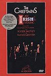 Produktbilde for The Chieftains - An Irish Evening (DVD - SONE 1)