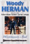 Woody Herman - Woodchopper's Ball (DVD - SONE 1)