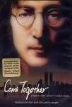 Come Together: A Night For John Lennon's Words & Music (DVD)