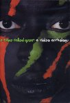 A Tribe Called Quest - A Video Anthology (DVD - SONE 1)