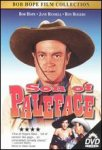 Son Of Paleface (DVD - SONE 1)