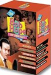 Bob Hope 100th Anniversary Collection (UK-import) (DVD - SONE 1)
