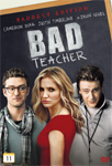 Bad Teacher - Baddest Edition (DVD)