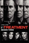 In Treatment - Sesong 3 (DVD)