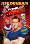 Jeff Dunham - Controlled Chaos (UK-import) (DVD)