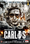 Carlos The Jackal - TV-serien (DVD)