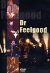 Dr. Feelgood -  Dr. Feelgood Live (DVD - SONE 1)