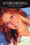 Jo Dee Messina - The Video Collection (DVD - SONE 1)