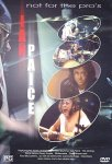 Ian Paice - Not For The Pro's (DVD - SONE 1)