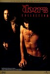 The Doors - Collection: Collectors Edition (DVD - SONE 1)