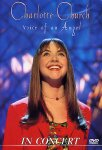 Charlotte Church - Voice Of An Angel: In Concert (DVD - SONE 1)