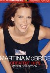 Martina McBride - Greatest Hits: Video Collection (DVD - SONE 1)