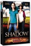 Rain Shadow (DVD)