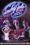 Smokey Joe's Cafe: The Songs Of Leiber And Stoller (On Broadway) (DVD - SONE 1)