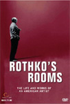 Rothko's Rooms (DVD - SONE 1)