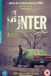 The Hunter (UK-import) (DVD)