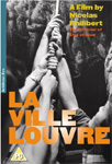 La Ville Louvre (UK-import) (DVD)