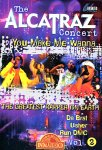 The Alcatraz Concert Vol. 2: You Make Me Wanna + CD (DVD)
