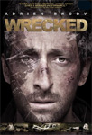 Wrecked (UK-import) (DVD)