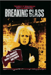 Breaking Glass (DVD - SONE 1)