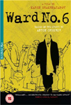 Ward No. 6 (UK-import) (DVD)