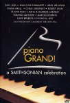 Piano Grand: A Smithsonian Celebration (DVD - SONE 1)