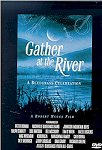 Gather At The River: A Bluegrass Celebration (DVD - SONE 1)