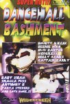 Dancehall Bashment (DVD - SONE 1)