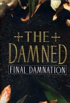 The Damned - Final Damnation (DVD)
