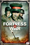 Fortress Of War (DVD)