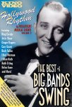 Hollywood Rhytm Vol. 2: The Best Of Big Bands & Swing (DVD - SONE 1)
