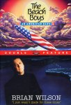 The Beach Boys - An American Band / Brian Wilson - I Just Wasn't Made For These Times (DVD - SONE 1)