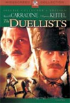 The Duellists - Special Edition (UK-import) (DVD)