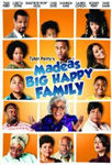 Madea's Big Happy Family (DVD - SONE 1)