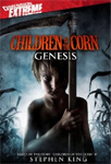Children Of The Corn: Genesis (DVD - SONE 1)