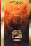 Skinny Puppy - Video Collection: 1984-1992 (DVD)