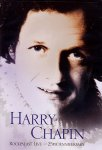 Harry Chapin - Rockpalast Live: 25th Anniversary (DVD - SONE 1)