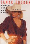 Tanya Tucker - Video Hits And More (DVD - SONE 1)