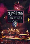 The Grateful Dead - View From The Vault Vol. 2 (DVD - SONE 1)