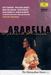 Richard Strauss - Arabella (DVD)