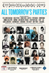 All Tomorow's Parties (DVD)