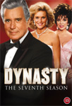 Dynastiet - Sesong 7 (DVD)