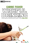 Carrie Fisher - Wishful Drinking (DVD - SONE 1)