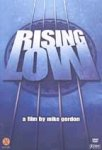 Rising Low (DVD - SONE 1)